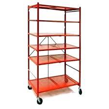 inch deep shelves wide shelving unit 12 shelf depth floating black standing