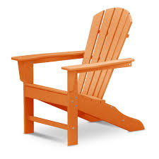 recycled plastic adirondack chairs. Recycled Plastic Adirondack Chairs O