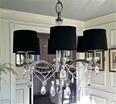 adding crystals to chandelier lovable adding crystals to your chandelier can you add crystals to a