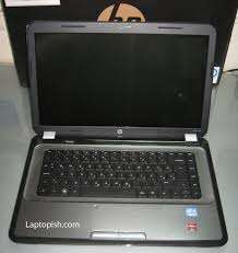 Hp Pavilion G6 Notebook Pc Intel Core I5 2430m Drivers