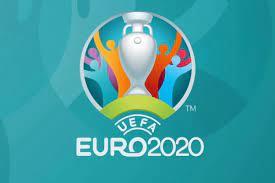 Euro 2020: So schauen Sie mit BBC iPlayer in 4K UHD an