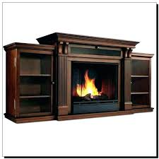 real flame ashley electric fireplace electric fireplace real flames inspirational interior best real flame ashley