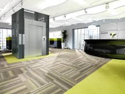 office tile flooring. Carpet Tiles In Offices Office Tile Flooring