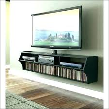 wall mount tv ideas wall mount design ideas mounted ideas together with table for under wall wall mount tv ideas