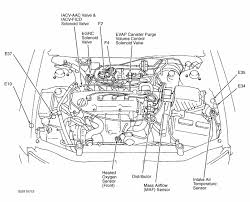 nissan altima fuse box nissan altima fuse box diagram 2006 wiring 2015 Nissan Altima Fuse Box Diagram Label nissan altima 2011 fuse box car wiring diagram download cancross co nissan altima fuse box 2005 2003 Nissan Altima Fuse Box Diagram
