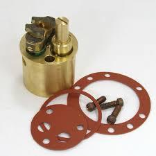speakman plumbing parts