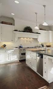 all white kitchen designs. White Kitchen Ideas Luxury Design Inspirational Kitchens With All Designs