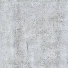 concrete floor texture tactacco