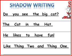 Kindergarten Writing Printable Worksheets   MyTeachingStation com cover image of the preschool number booklet My Number Book