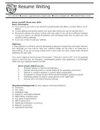 objectives for jobs entry level healthcare jobs for college graduates best of objective