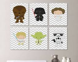 >star wars nursery art baby boy nursery print nursery art  star wars nursery art baby boy nursery print nursery art nursery decor star wars nursery print star wars baby star wars poster ns512