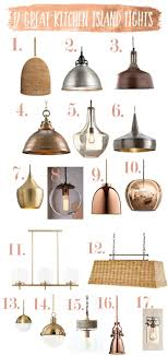 22 Best Ideas Of Pendant Lighting For Kitchen, Dining Room And Bedroom