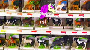 farm animals toys walmart. Plain Farm Toy Hunt  Schleich Animals  Other Horses Walmart Target Honeyheartsc  Random Video YouTube Intended Farm Toys Walmart M