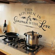 fullsize of enthralling kitchen wall decals removable kitchen wall decals removable removable wall decals bisita guam