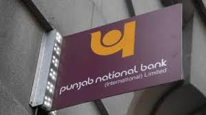 Pnb Share Price Pnb Stock Price Punjab National Bank Stock