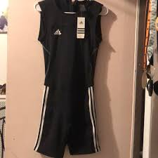 Adidas Weightlifting Singlet Size Chart Adidas Weightlifting Singlet Women S