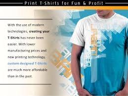 likewise Custom T Shirts   Design Your Own T Shirts at UberPrints besides Make Your Own T Shirt Online   makeyourowntshirt   au also How to Design Your Own T Shirt  with Pictures    wikiHow together with  further  as well  as well Design Your Own T Shirt Virtual as well  also Custom T Shirt and Apparel Design    Create Your Own Designs furthermore Create Your Own T shirt   Hear Me Rev. on design your own shirts