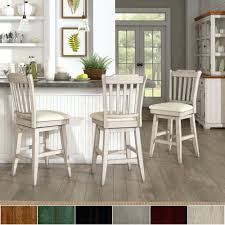 Kitchen Table Chairs With Wheels Ohiosipinfo