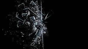Broken Mirror Wallpapers - Top Free ...
