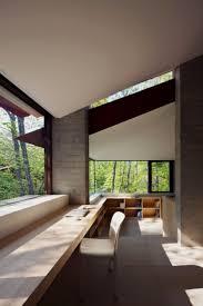 Modern Japanese Houses Best 25 Modern Japanese Interior Ideas On Pinterest Japanese