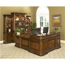 home office l shaped desks. office solutions winsome home desk u0026 return l shaped desks