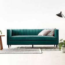 simple sofa set design on in karachi