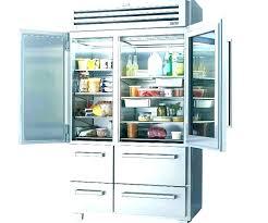fridge with glass door small beer refrigerator small glass door refrigerator mini fridge clear door mini fridge with glass door