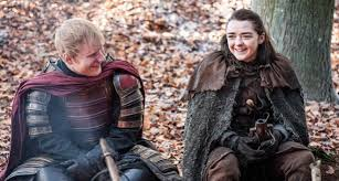 15 game of thrones top al moments