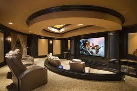 HOME DESIGNDESAIN RUMAH Home Theater Rooms DesignHome Theater Room Design Software