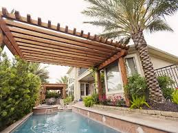 patio roof design plans and popular simple cover covered drawings patio cover building plans construction