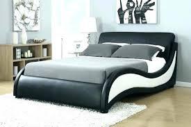 rv bed frames short queen bed frame short queen bed frame medium size of bed frames short queen mattress rv adjule bed frames