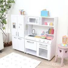 wooden kitchen set great toy ikea australia