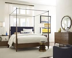bed room furniture images. Bedroom. -; Beds Bed Room Furniture Images