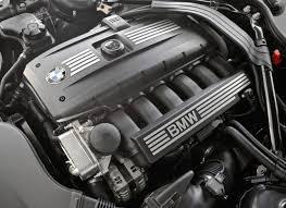 2012 BMW Z4 will get a turbocharged four-cylinder engine