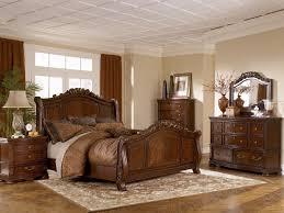 king bedroom sets ashley furniture. Ashley Furniture Bedroom Sets Also With A Queen Size Bed Frame Buy King O