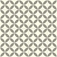 floorwise irvine flooring monaco magali 91 residential sheet vinyl