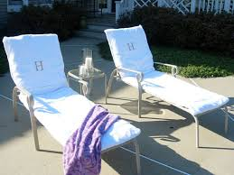 patio furniture slip covers. how to make an outdoor chair cover with a towel patio furniture slip covers