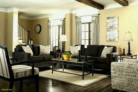 wall color for gray sofa best of livingroom gray couch living room ideas dark grey accent