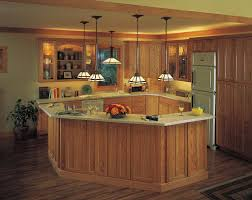 Kitchen Lighting For Low Ceilings Cool Kitchen Lighting Mini Recessed Led Accent Light 1 Watt Cool