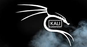 Kali Linux 2018.3 Link Google Drive