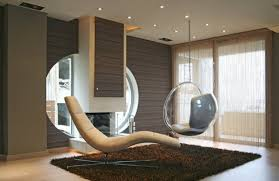 Modern House Decorations Surprising Designs And Interior Decorating Ideas  Oikia Panorama Decor 9