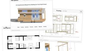 house designs and floor plans ideas