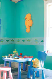 soft teal bedroom paint. Bedroom Colors For Kids With Beautiful Blue And Pink Chair Plus Epic Home Designs Soft Teal Paint
