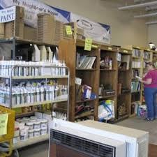 Habitat For Humanity Restore Thrift Stores 104 Dawson Road
