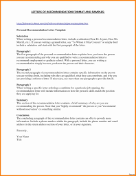 Employment Rejection Letter Template Samples Letter Templates