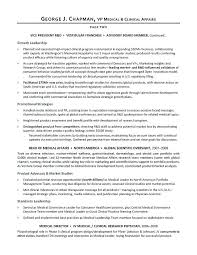 Sample Resume For Freelance Writer Best of 24 Regular Freelance Writer Resume Nadine Resume Medical Writer