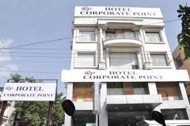 Hotel Delhi Pride Host Inn Hotel Delhi Rooms Rates Photos Reviews Deals