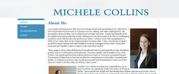 resume sites. Resume And Cover Letter Website Examples Sample Simple Image Sites