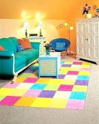 girls area rug girls room area rugs co regarding kid rug plans 0 toddler girl area girls area rug