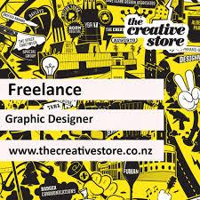 Junior Graphic Design Jobs Nz
